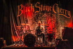 blackstonecherry-80