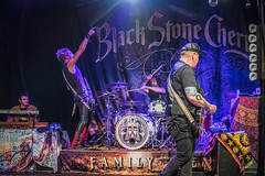 blackstonecherry-66