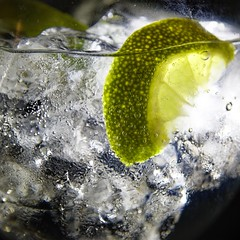 Cadaques -2096-2019 (Stein Grebstad) Tags: gin gintonic lime