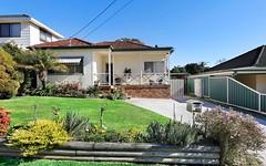 35 Kitchener Street, Caringbah NSW