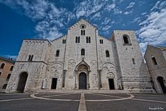 San Nicola, Bari (Italy) (pierangelo.depace) Tags: bari puglia