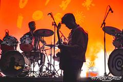 Vampire Weekend - Detroit, MI - MoPop Festival 2019 (Anthony Norkus Photography) Tags: vampire weekend vampireweekend band live concert summer 2019 mopop festival mopopfestival detroit mi michigan us usa ezrakoenig ezra koenig brian robert jones brianrobertjones fatherofthebride father bride tour guitar guitarist indie pop rock music art contra anthonynorkus anthony tony norkus photo photography pic pics photos norkusa