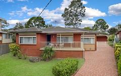 3 Deed Place, Northmead NSW