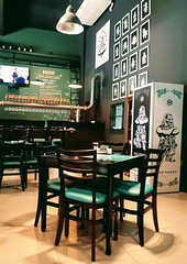 Interiores (dirceu1507) Tags: bares bars restaurante restaurant
