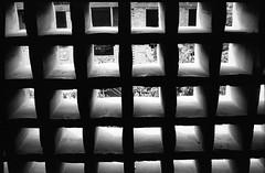 img934-Editar (Buenos Aires loucoporanalogicas) Tags: pentax asahi sp lens 35 mm fuji ss 100 pb mercado novo belo horizonte