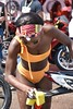 Bike Wash Girl (6 Photography) Tags: debikerboyz blocko 2019 bike wash models bikinis motorcycles