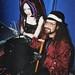 Washington DC -  ChiaroScuro - Gothic After Hours Club  -