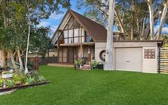 47 Tarwhine Avenue, Chain Valley Bay NSW