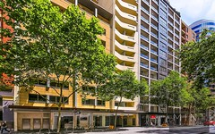 19/361 Kent Street, Sydney NSW