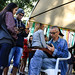 26 5º Festival Santos Café