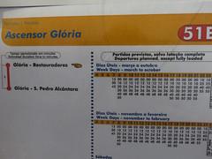 Carris_Cable_car_board_Gloria_Lisbon_tram_Portugal (12) (OOMYV) Tags: cablecar carris lisbon oomyv201709 pt portugal tram overseas railroad railway train ●海外 ケーブルカー トラム ポルトガル ポルトガルの鉄道 リスボン 列車 海外 路面電車 鉄道 リスボン地域