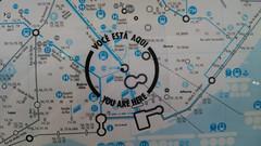 Carris_Cable_car_board_Gloria_Lisbon_tram_Portugal (OOMYV) Tags: cablecar carris lisbon oomyv201709 pt portugal tram overseas railroad railway train ●海外 ケーブルカー トラム ポルトガル ポルトガルの鉄道 リスボン 列車 海外 路面電車 鉄道 リスボン地域