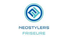 NS logo source master (prdAKU) Tags: