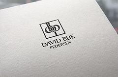 DBP Logo MockUp (prdAKU) Tags: