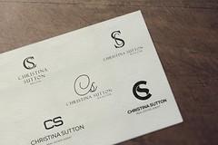 CS logo mockup (prdAKU) Tags: