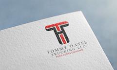 THT logo mockup (prdAKU) Tags: