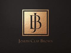 JCB logo mockup (prdAKU) Tags: second
