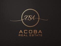 TBA logo mockup (prdAKU) Tags: second