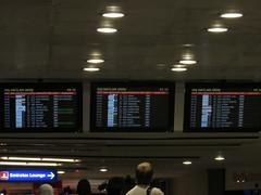 board_NRT (3) (OOMYV) Tags: be belgium es españa fr france oomyv201709 pt portugal spain overseas ●海外 スペイン フランス ベルギー ポルトガル 海外 成田市 千葉県 日本