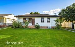 8 Tripp Street, Warwick Farm NSW