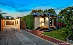 34 Alma Avenue, Altona Meadows VIC
