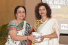 """Welcome of Dr. Jyoti Rana • <a style=""""font-size:0.8em;"""" href=""""http://www.flickr.com/photos/99996830@N03/48420025427/"""" target=""""_blank"""">View on Flickr</a>"""