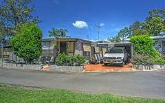 95/17 Terara Road, Nowra NSW