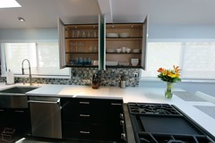 Modern kitchen remodel with brand new sophia line cabinets, White Quartz countertops, Thermador Appliances in San Clemente https://www.aplushomeimprovements.com/portfolio_page/modern-style-sophia-cabinets-kitchen-remodel-in-sanclemente-orange-county85/ (Aplus Interior Design & Remodeling) Tags: california customcabinets contracting contractors construction countertop custommillwork custom remodel residentialdesign remodeling renovation residentialremodel residence room reface wood woodflooring woodcabinets woodfloor woodfloors