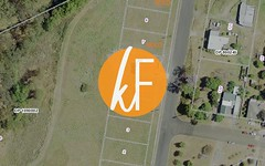 Lot 9, West Street, South Kempsey NSW