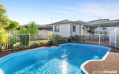 4 Coorabin Street, Gorokan NSW