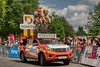 TDF-Stage2-Brussels-4