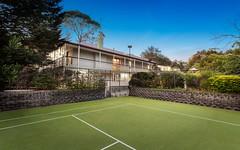 17 Leindan Court, Mount Eliza VIC