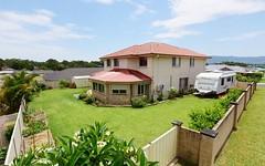 6 Junee Link, Nowra NSW