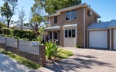 1/46 Churchill Street, Jamberoo NSW