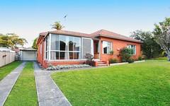 8 Coolabah Place, Caringbah NSW