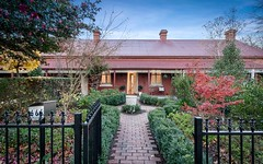664 David Street, Albury NSW