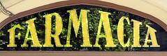 Barcelona - Urgell 132 b (Arnim Schulz) Tags: modernisme modernismo barcelona artnouveau stilefloreale jugendstil cataluña catalunya catalonia katalonien arquitectura architecture architektur spanien spain espagne españa espanya belleepoque equipment emménagement einrichtung equipamiento equipament art arte kunst baukunst building gebäude edificio bâtiment edifici ferronnerie gaudí liberty ornament ornamento