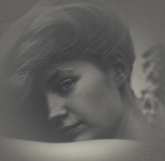 Just a Breath Away (RickB500) Tags: rickb rickb500 nastya paloma dasha cute blonde portrait girl