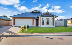10 Evergreen Court, Aldinga Beach SA