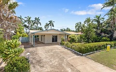 46 Fitzmaurice Drive, Leanyer NT