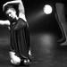 Dance ¬ 2303