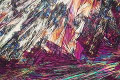Bévitine saison 2 (b.dussard25) Tags: microphotographie microphotography art macrophotography abstract abstrait canon pharmacy macrophotographie new