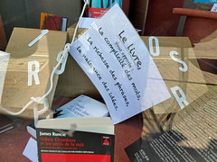 Rijkdom (Merodema Books &c) Tags: boeken boek book livre libro libri buch bücher bok leabhar bog liber