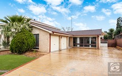 5 Flax Place, Quakers Hill NSW