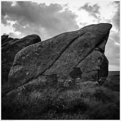 _DSC9150 (alexcarnes) Tags: ramshaw rocks roaches leek staffordshire alex carnes alexcarnes nikon d810 nikkor 28mm f28d