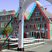 Hoorn 3D
