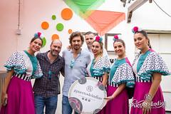 Feria de Badajoz