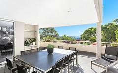 3/16-18 Benelong Crescent, Bellevue Hill NSW