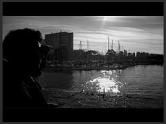 P1080983_Fotor_Snapseed (juliofeliu) Tags: olivos puerto monocromo