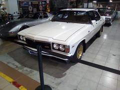 1978 HZ Holden GTS Sedan (Darren Marlow) Tags: 1 7 8 9 19 78 1978 h z hz holden g t s gt gts sedan c car cool collectible collectors classic a automobile v vehicle m gm general motors aussie australian australia 70s